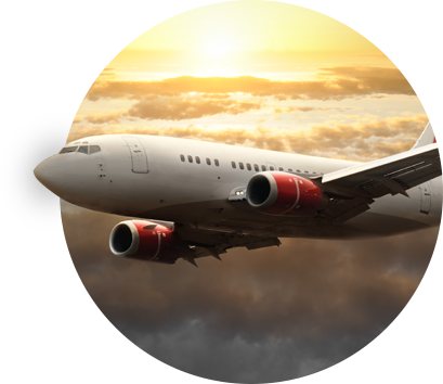 International Aircraft